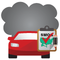 Complete Auto Repair Smog and Tires